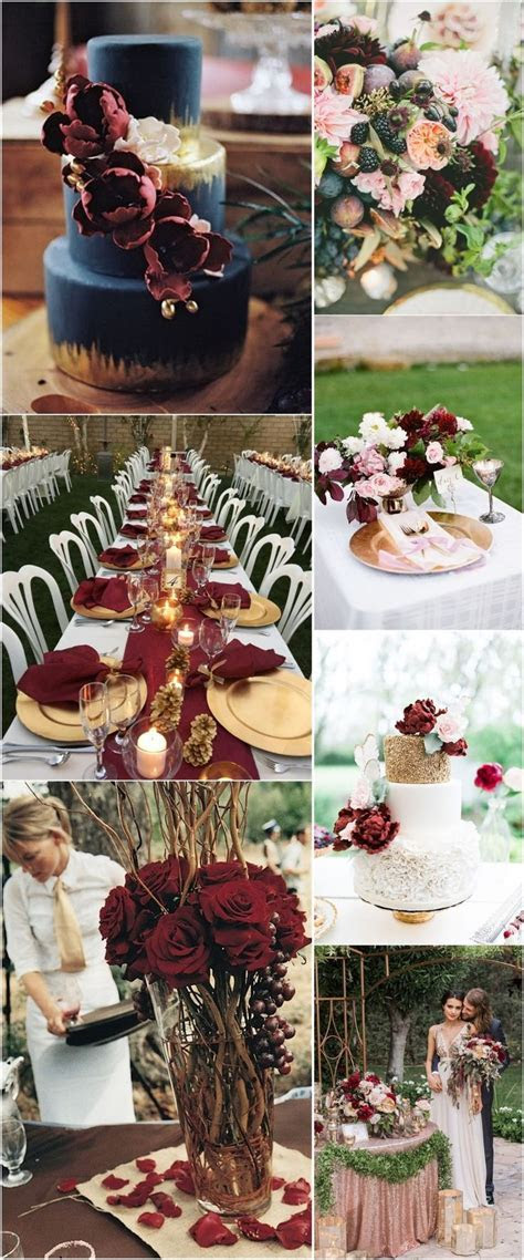 Best 25  Romantic wedding colors ideas on Pinterest