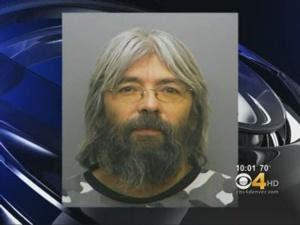 Colorado Man On Alleged Bin Laden Hunt Caught