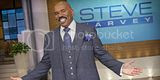 Steve Harvey and the Problem with Victim Blaming