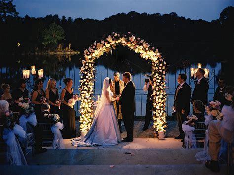 Morikami Museum and Japanese Gardens   Wedding, Weddings