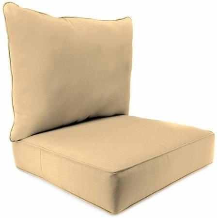 24+ Walmart Patio Furniture Cushions Montana
