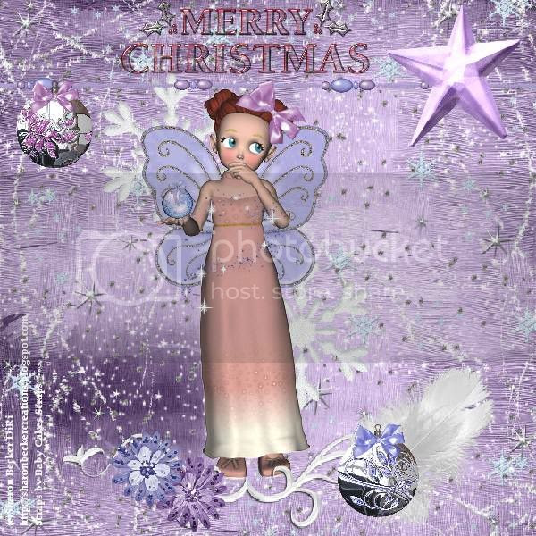 Princess,Angels & Devils,Happy Holidays,Christmas,Holiday Glitter,Kids Tags
