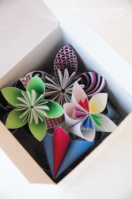 origamiflowers9907