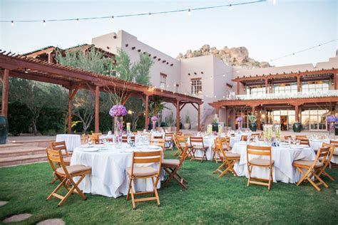 Wedding reception halls in phoenix az