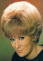 Dusty Springfield Color