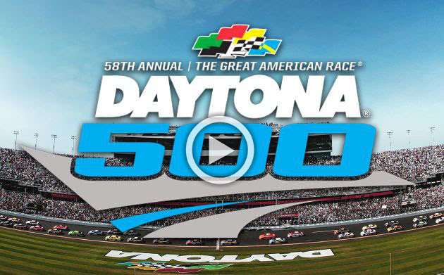https://livetvhdstream.com/daytona-500/