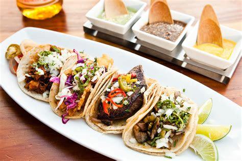 mexican restaurants  san francisco