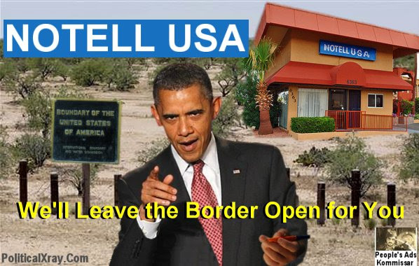Obama-Adapts-Motel-6-Slogan-for-Notell-U