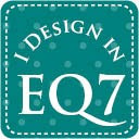 I design in EQ7