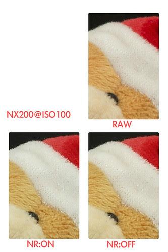 NX200_ISO_02