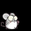 souris_mini_kit