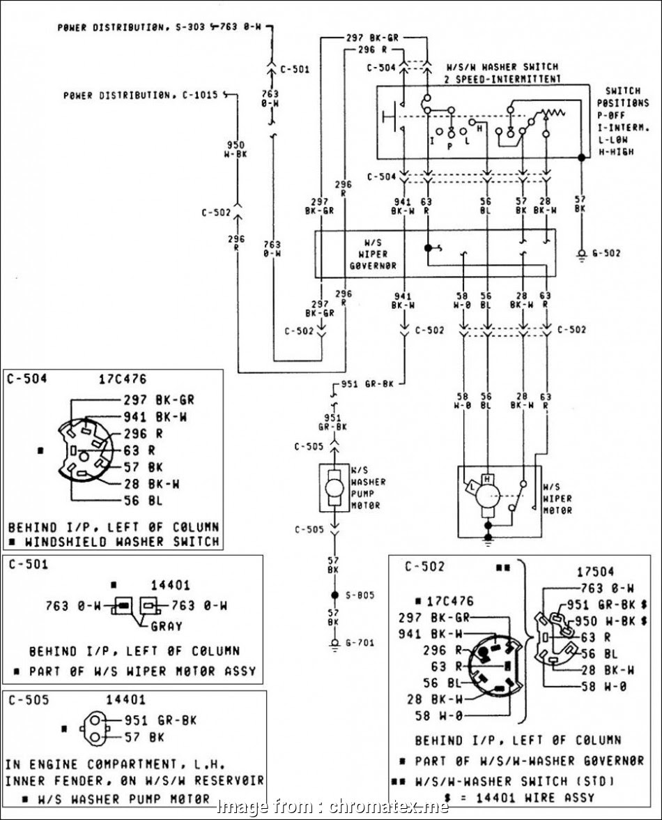Diagram Show Me Wiring Diagrams Full Version Hd Quality Wiring Diagrams Jsewiring Mauroottolini It