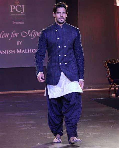 Indian groom outfits 2016   Indian groom outfits ideas to