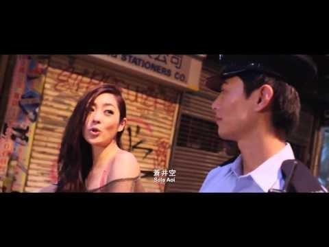Watch Lan Kwai Fong 2 (2012) Gomovies HD Full Movie ...