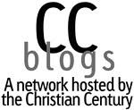 ccblogo150