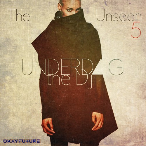 Future Bass Mix Underdog The DJ Unseen 5