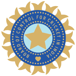 File:Cricket India Crest.svg