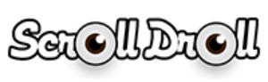 ScrollDrollLogo