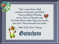Glückwünsche Zum Geburtstag Gutschein | geburtstagsglückwünsche karte
