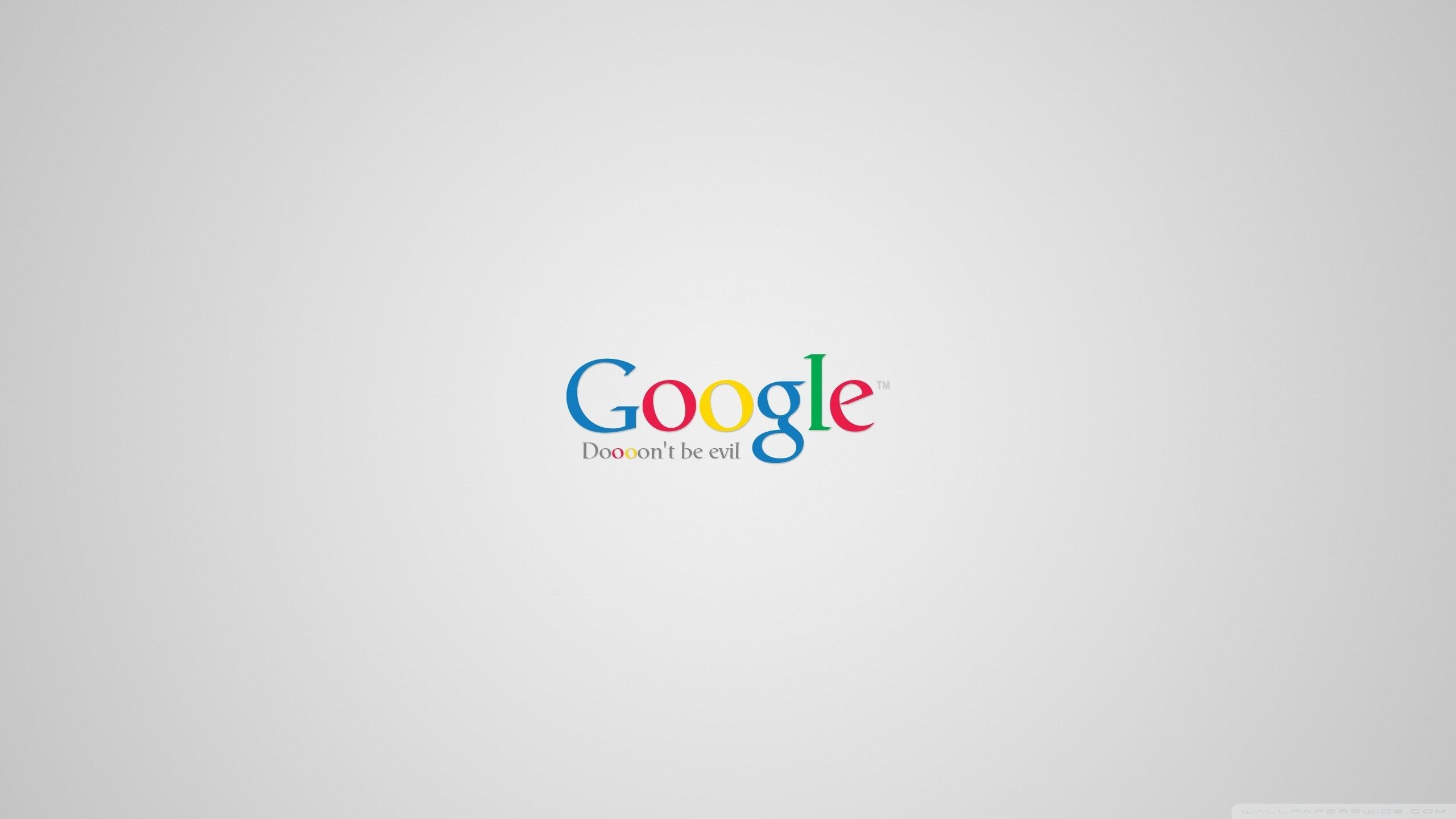 50歳以上 Google 壁紙 ダウンロード 無料の Hd の壁紙の数千人