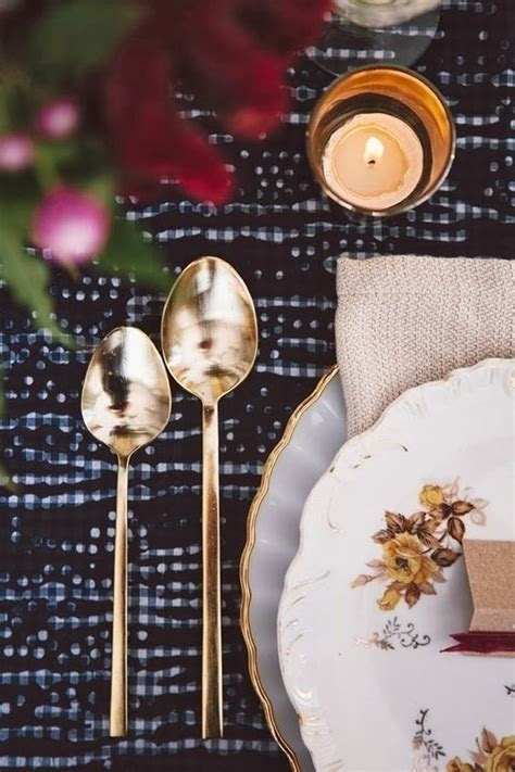 Printed Weddings   Top Trend in Wedding Themes and Ideas