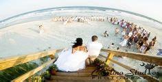 28 Best Wedding Posing Creative images in 2012   Wedding