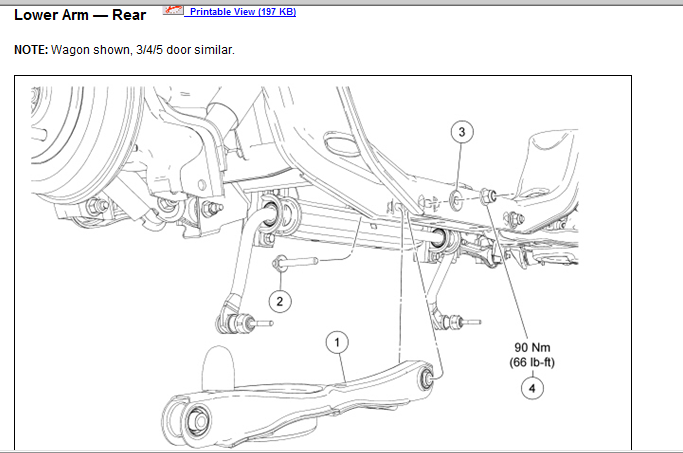 🏆 diagram in pictures database ford focus 2001 user