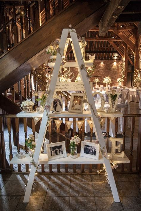 Best 25  Barn weddings ideas on Pinterest