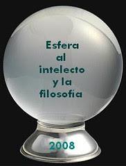 PremioESFERA_AL_INTELECTO_Y_LA_FILOSOFIA