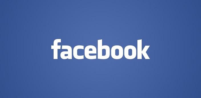 Vírus no Facebook marca usuários em posts para roubar dados