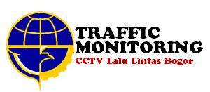 Traffic Monitoring Bogor