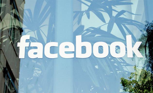 Já são 1 bilhão de perfis na maior rede social do mundo.  (Foto: Reprodução)
