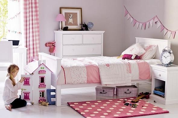 John Lewis Childrens Bedroom Furniture - Decor IdeasDecor ...