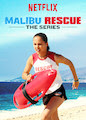 Malibu Rescue: The Series - Season 1