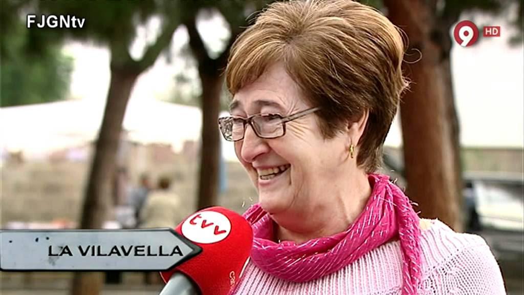 Nules vs La Vilavella - El poble del costat [Canal NOU]