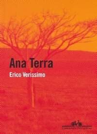 Ana Terra | Erico Veríssimo