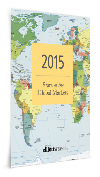 State of the Global Markets Report