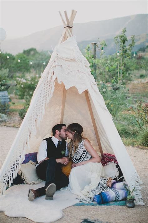 Jenieva   Tyler: Red Tail Ranch, Ojai Wedding   Reception