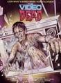 The Video Dead | filmes-netflix.blogspot.com