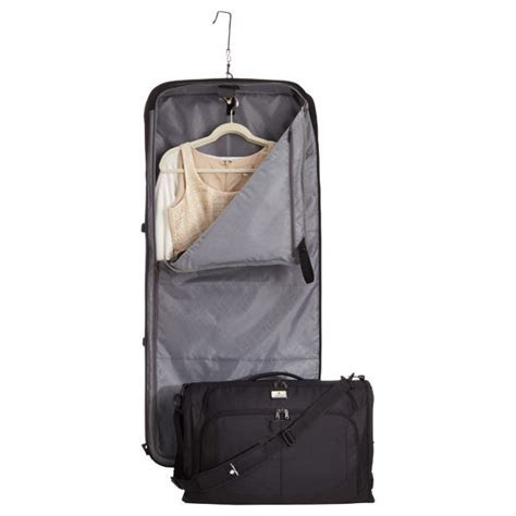52 Suit Luggage, Buy Travelpro Quot;Crew 8quot; Rolling