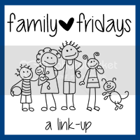 photo familyfridays_zpscf00e993.png