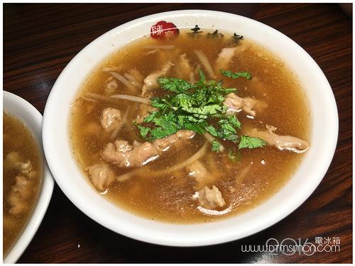 陳家赤肉羹北平店15.jpg