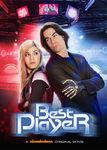 Best Player | filmes-netflix.blogspot.com