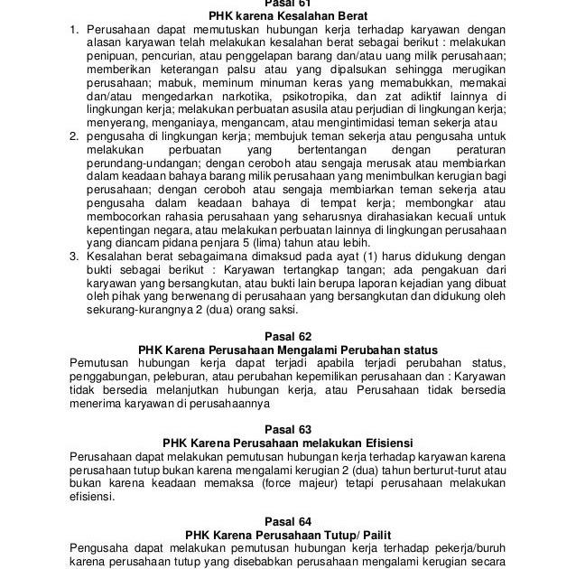 Contoh Surat Pernyataan Melakukan Kesalahan - Berotoh