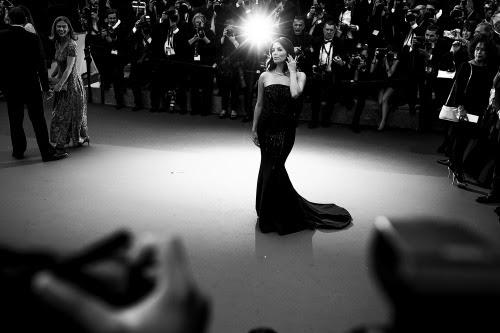 Eva Longoria - Cannes film festival 2016