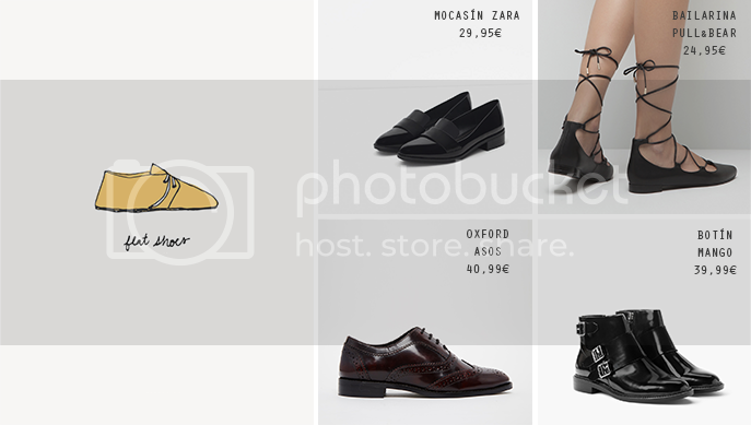 photo Flat-shoes_zpsrk8ug86r.png