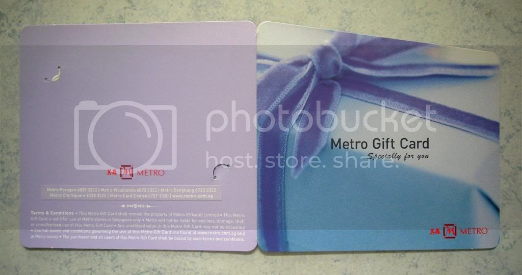 photo MetroGiftCard03.jpg