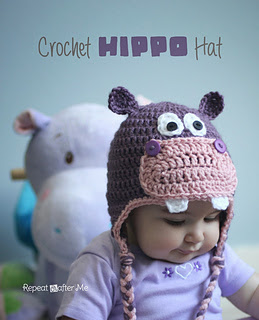 Hippohat4_small2