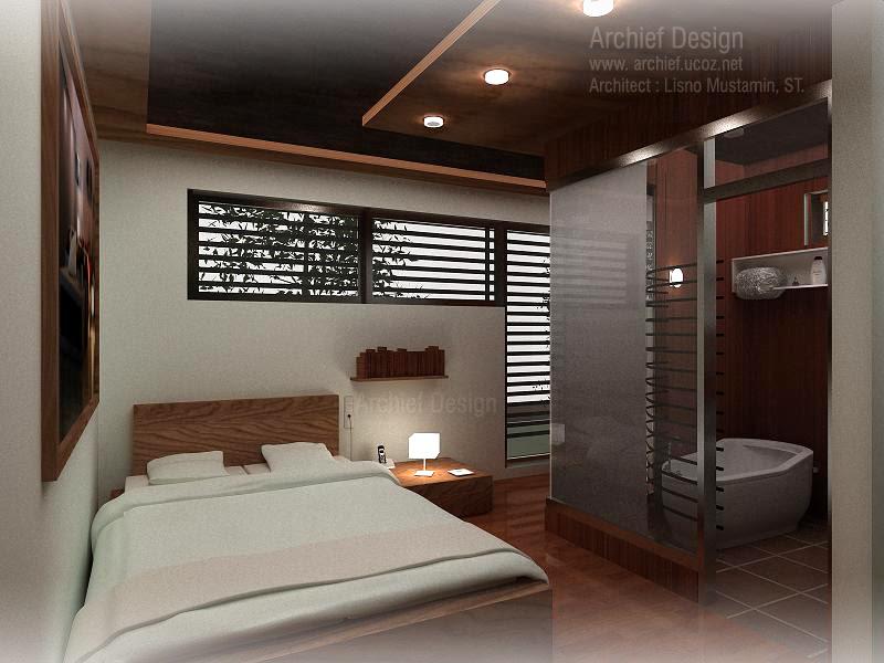 Gambar Gambar2 Desain Rumah Sederhana Contoh Sur