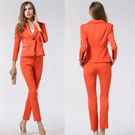 unique womens dressy pant suits playzoacom